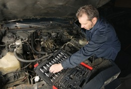 C And S Auto >> C S Auto Repair Automotive Service And Maintenance In
